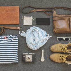 Moda & dodatki
