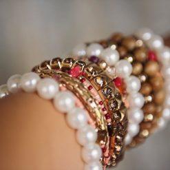 Biżuteria & Akcesoria