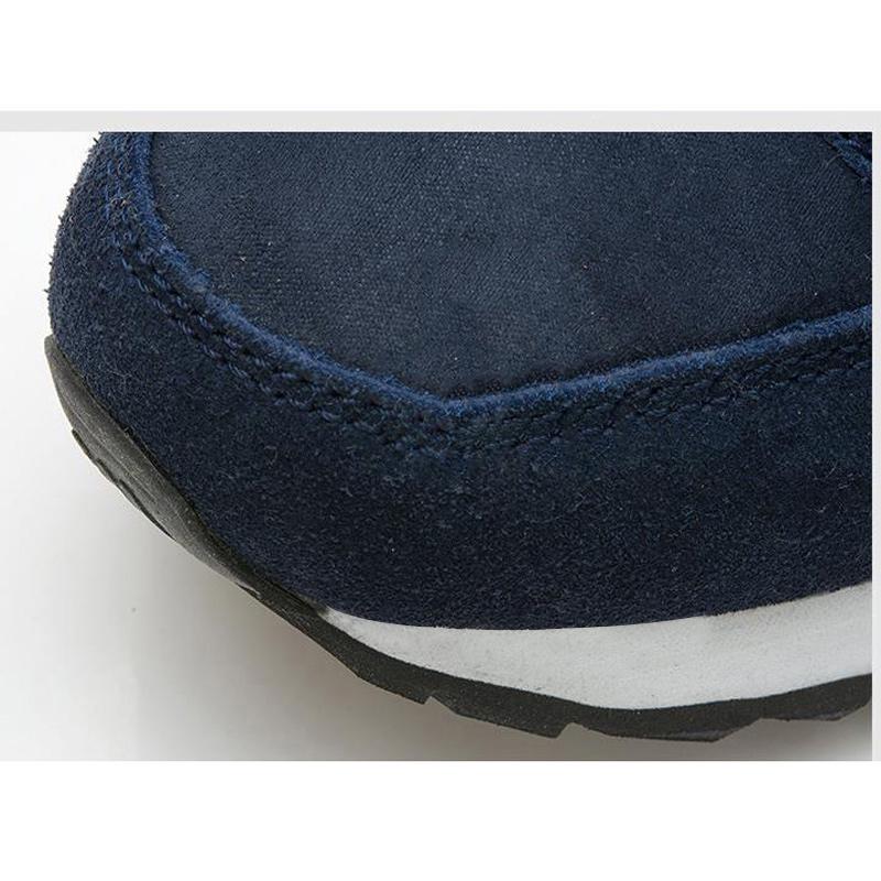 Buty Zimowe z Kożuchem