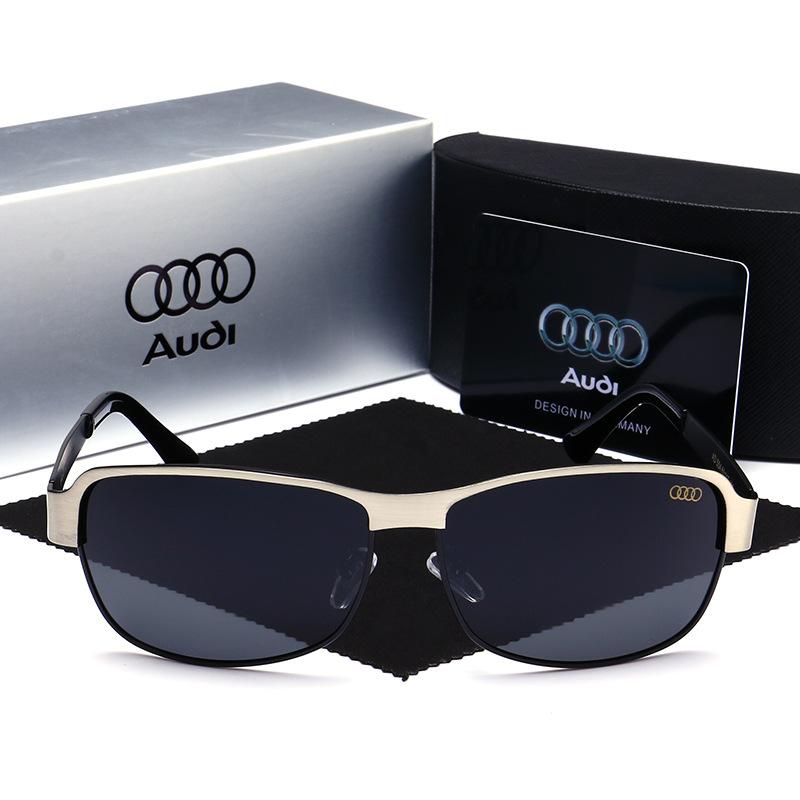 Okulary Przeciwsłoneczne Audi RS6 mutlum